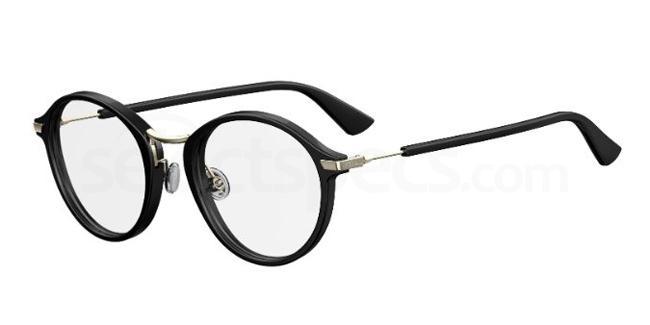 807 DIORESSENCE6 Glasses, Dior