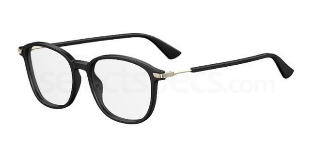 807 DIORESSENCE7 Glasses, Dior