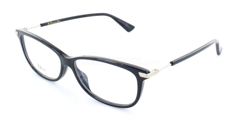 807 DIORESSENCE8 Glasses, Dior