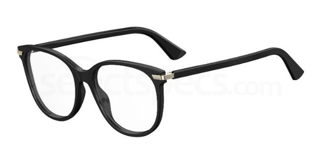 807 DIORESSENCE11 Glasses, Dior