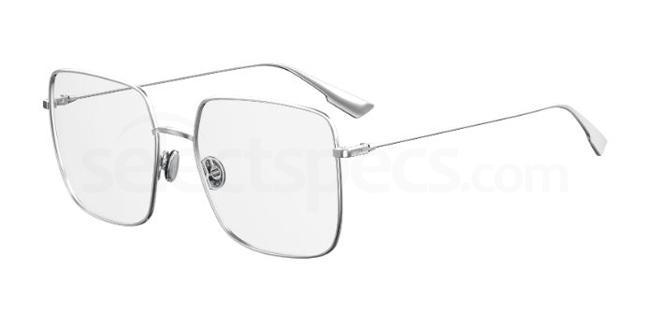 010 DIORSTELLAIREO1 Glasses, Dior