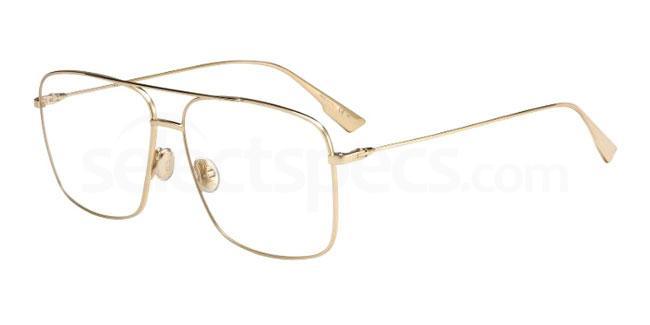 navigator prescription glasses trend 2019 Dior