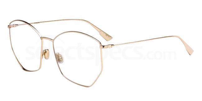 J5G DIORSTELLAIREO4 Glasses, Dior