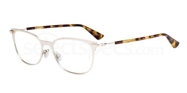 3YG DIORESSENCE13 Glasses, Dior