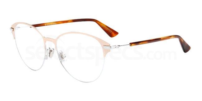 I20 DIORESSENCE14 Glasses, Dior