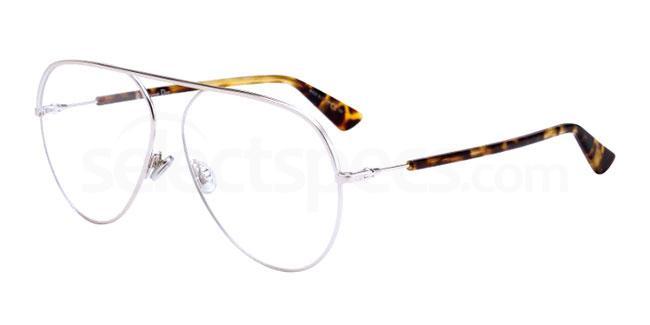 3YG DIORESSENCE15 Glasses, Dior