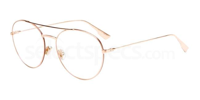 NOA DIORSTELLAIREO5 Glasses, Dior