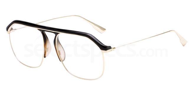 6OX DIORSTELLAIREV Glasses, Dior