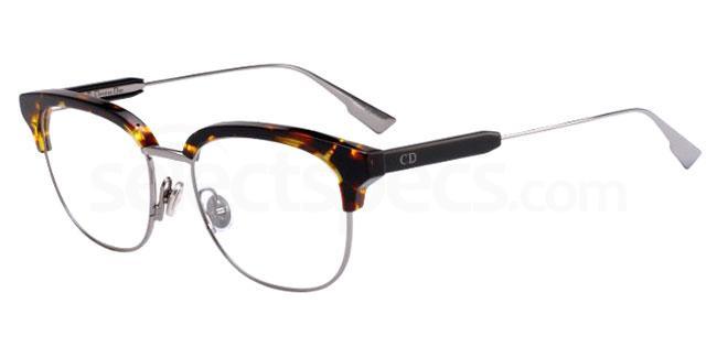 H2H MYDIORO2 Glasses, Dior