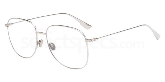 010 DIORSTELLAIREO8 Glasses, Dior