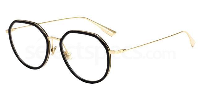 2M2 DIORSTELLAIREO9 Glasses, Dior