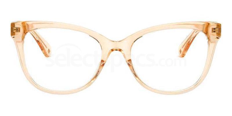 733 NEVAEH Glasses, Kate Spade