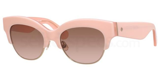 Kate Spade NIKKI/S Sunglasses