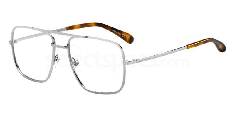 KJ1 GV 0098 Glasses, Givenchy