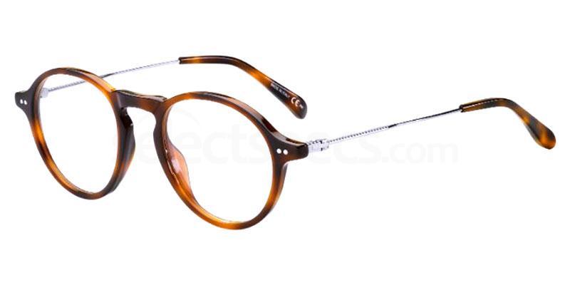 086 GV 0100 Glasses, Givenchy