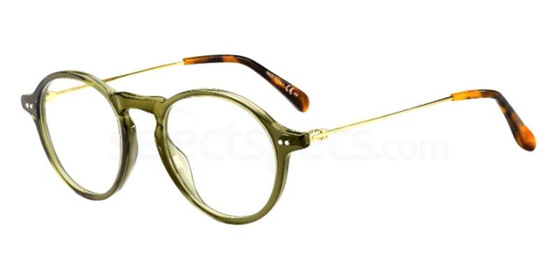 4C3 GV 0100 Glasses, Givenchy