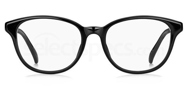 807 GV 0106 Glasses, Givenchy