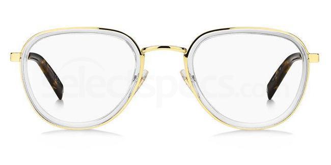 LOJ GV 0120 Glasses, Givenchy