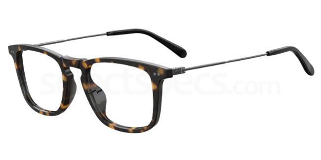 086 GV 0114/G Glasses, Givenchy