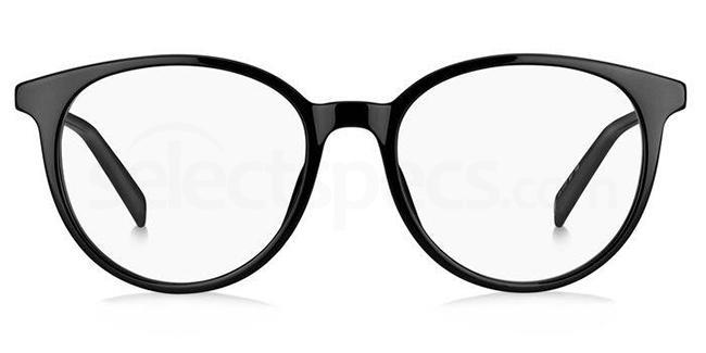 807 GV 0137 Glasses, Givenchy