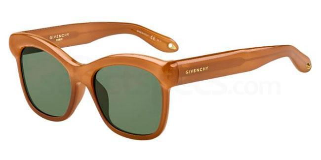 Givenchy GV 7051/S