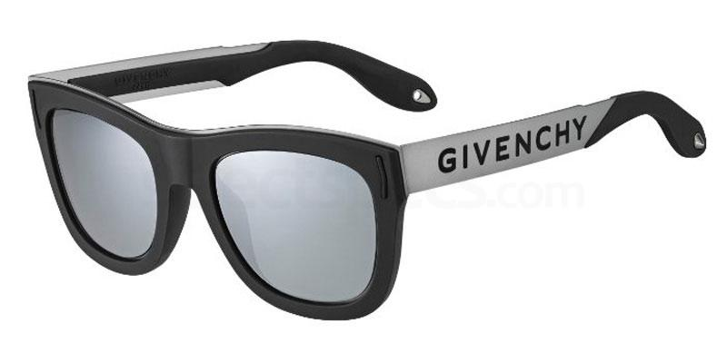 BSC (T4) GV 7016/N/S Sunglasses, Givenchy