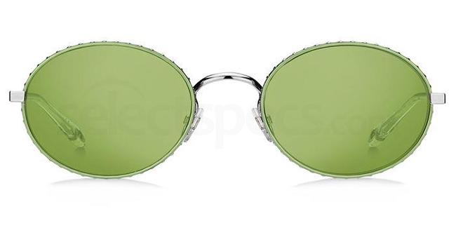 VGV (MT) GV 7090/S Sunglasses, Givenchy