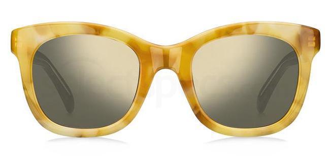 SCL (UE) GV 7103/S Sunglasses, Givenchy
