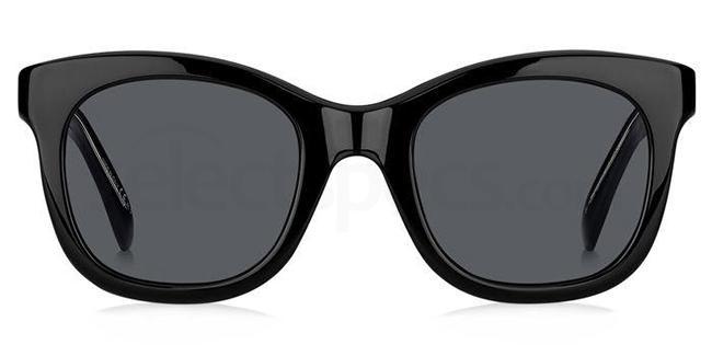 807 (IR) GV 7103/S Sunglasses, Givenchy