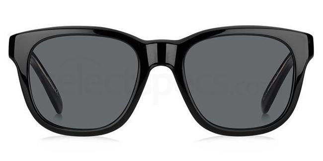 807 (IR) GV 7104/G/S Sunglasses, Givenchy