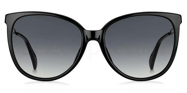 2O5 (9O) GV 7116/F/S Sunglasses, Givenchy