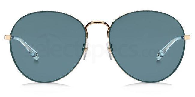 PEF (MT) GV 7089/S Sunglasses, Givenchy