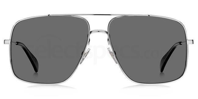 010 (M9) GV 7119/S Sunglasses, Givenchy