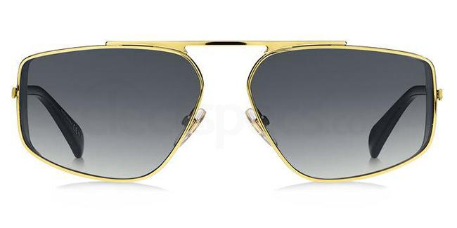 J5G (9O) GV 7127/S Sunglasses, Givenchy
