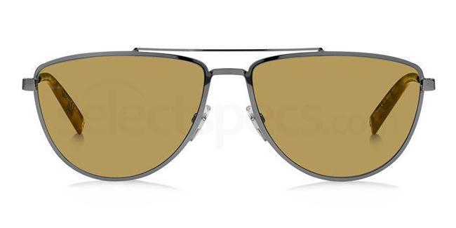 KJ1 (70) GV 7157/S Sunglasses, Givenchy