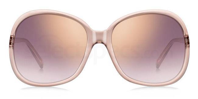 35J (VT) GV 7159/S Sunglasses, Givenchy