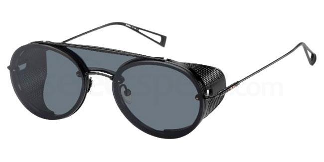 003 (IR) MM BRISEIS Sunglasses, MaxMara Occhiali