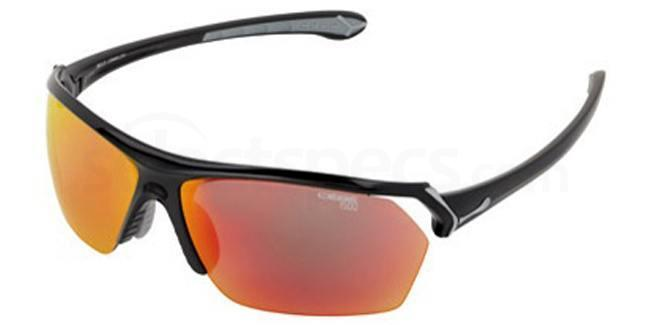 CBWILD3 Wild (Small Fit) Sunglasses, Cebe