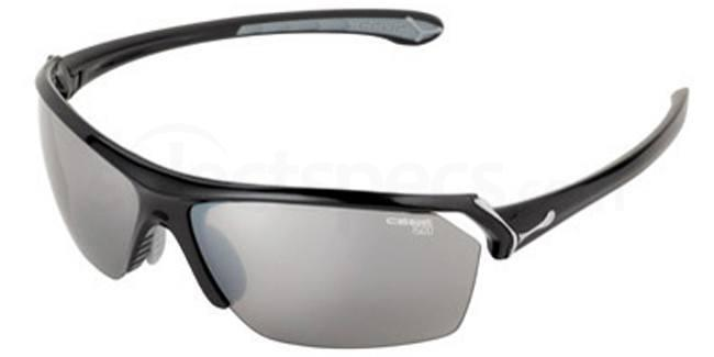 CBWILD5 Wild (Small Fit) Sunglasses, Cebe