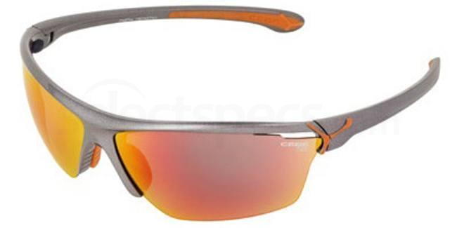 CBCINETIK2 Cinetik (Med Fit) Sunglasses, Cebe