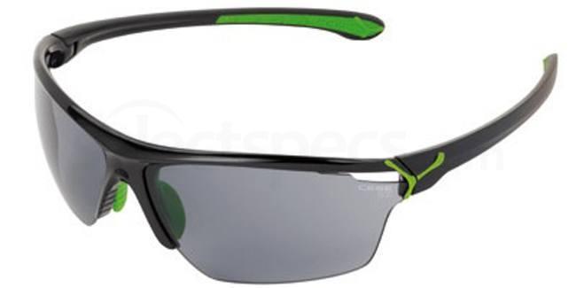 CBCINETIK3 Cinetik (Med Fit) Sunglasses, Cebe
