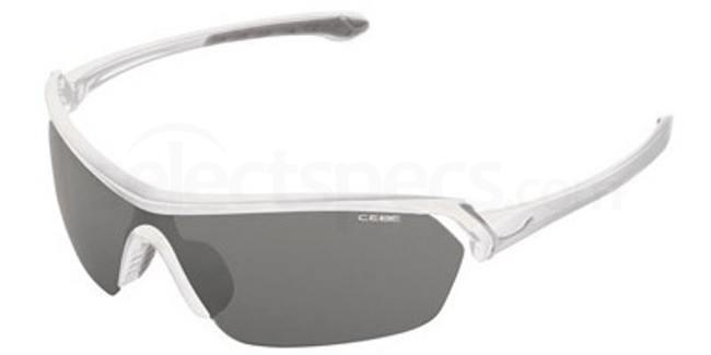 CBEYEM3 Eyemax (Shield) , Cebe