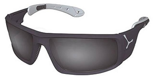 CBICE80001 Ice 8000 Sunglasses, Cebe