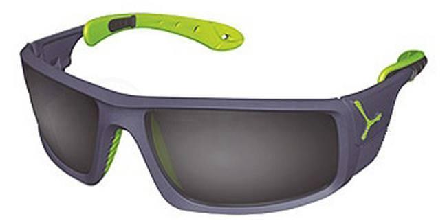 CBICE80005 Ice 8000 Sunglasses, Cebe
