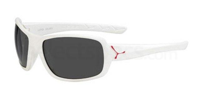 CBLUP3 Lupka (Medium Fit) Sunglasses, Cebe