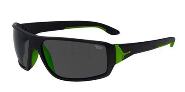 CBANGK4 Angkor Sunglasses, Cebe