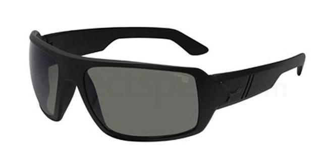 CBMAO1 Maori Sunglasses, Cebe