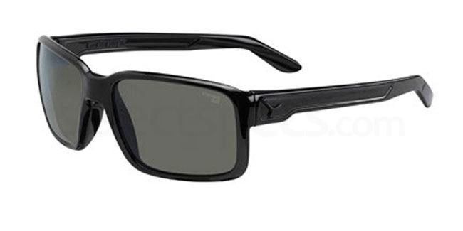 CBDUDE1 Dude (Extra Small Fit) Sunglasses, Cebe