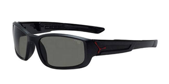 CBSBRK1 S'Break (Extra Small Fit) Sunglasses, Cebe