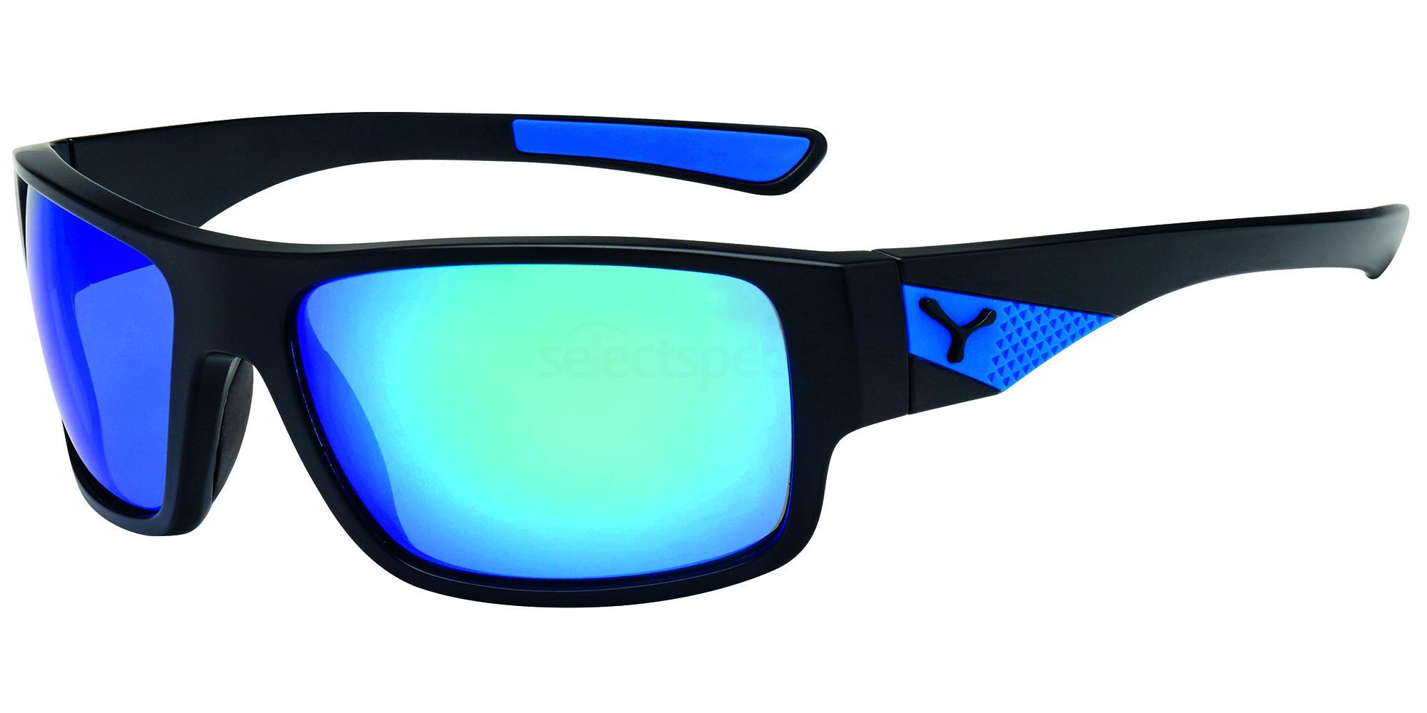 CBWHISP2 Whisper Sunglasses, Cebe
